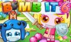 Play Bomb It 6