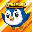 Play Dynamons 2