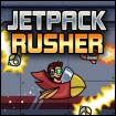 Play Jetpack Rusher
