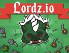 Play Lordz.io