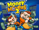 Play Money Movers 2