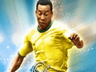 Play Pele Soccer Legend