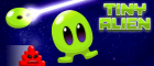Play Tiny Alien