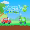 Play Wheely 8